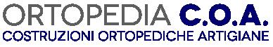 Ortopedia C.O.A. | Costruzioni Ortopediche Artigiane